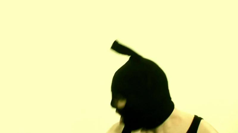 HEAD CLEANER - No Gods No Masters (vk.com/afonya_drug)