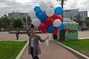 Алина Попова фото #24