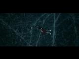 Второй (RUS) Трейлер фильма