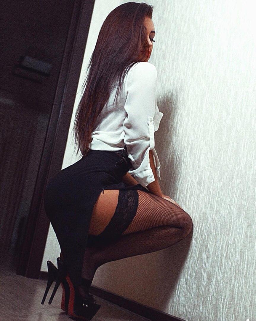 Beautiful women pornostar