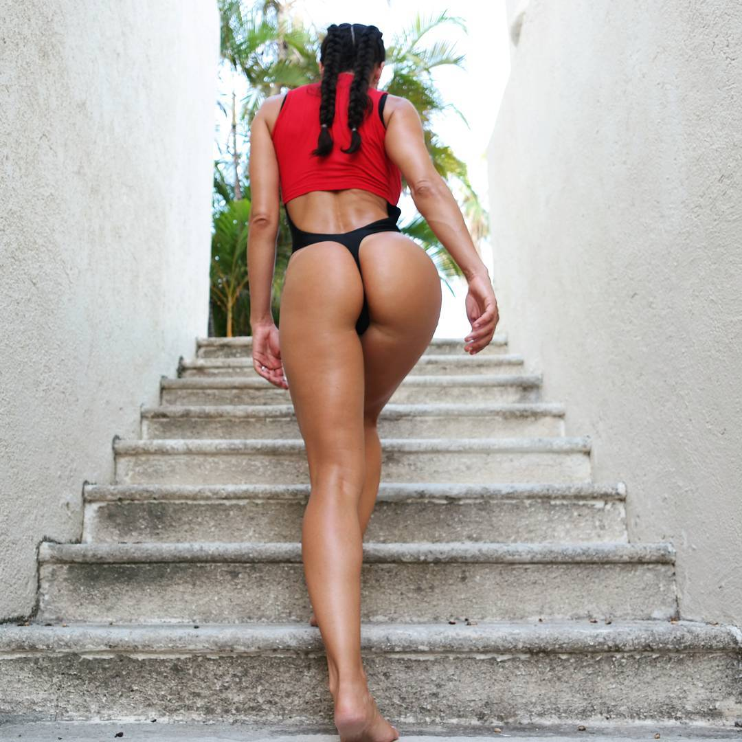 View real reap sex videos free
