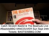 Skratch Bastid - All Beatnuts Mix (19.09.2017)