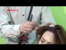 BRELIL Professional Кератиновое восстановление волос - Брелил косметика для волос