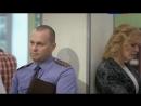 Склифосовский 2 сезон 12 серия 7
