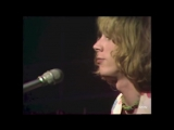 KEVIN AYERS THE WHOLE WORLD - May I