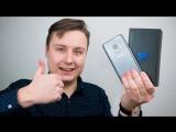[Яблочный Маньяк] Samsung Galaxy S9 – реакция и распаковка. APPLE, ДОГОНЯЙТЕ!