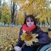 Lina Tankovich