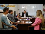 Приватизация Сбербанка Ядерное противостояние КНДР и США. Евгений Федоров 22.09.17