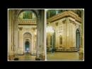 Петербург это город который откопали а не построили Город Вне времени Часть 1
