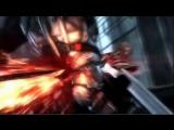 Metal Gear Rising - Jack is Back