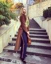 Анна Баринова фото #34
