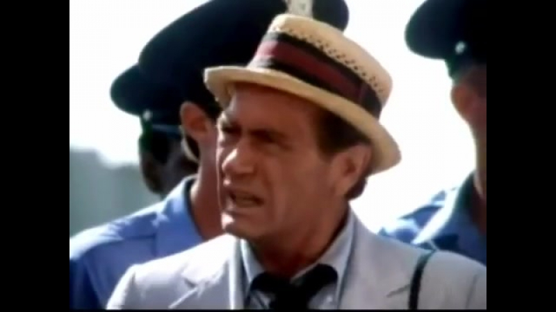 Kolchak: The Night Stalker (1974) S01E03 They Have Been, They Are, They Will Be...