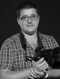 Роман Игнатенко