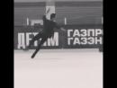 2 тулуп + 2 риттбергер в исполнении Виктора Адоньева