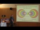 Stürmische Zeiten als Zeichen der Transformation - Zeitinfo von Martin Strübin