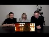 Реакция немцев на #LOBODA-Парень  ▌ Иностранцы смотрят русский клип