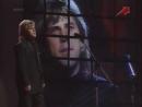 Алексей Глызин Любовь беда Песня года 1993 финал