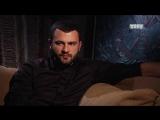 Битва Экстрасенсов - Всё о Константине Гецати