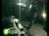 video_WaP_Ka4Ka_Ru_2469044.wmv