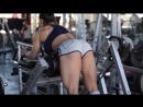 Тренировки Sandra Grajales | Фитнес мотивация для девушек