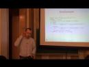 02 - Анализ поисковых запросов. Тематическая классификация, близкие запросы