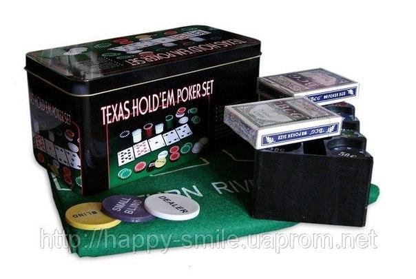 Ооо игровая компания мегатрон казино вулкан г.челябинск, труда 153 игровые автоматы бонус без депозита за регистрацию