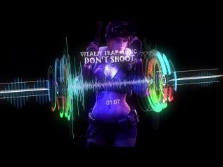 🔥 Vitaliy Trap Music - Dont Shoot 🔥 #music #belgorod #trapmusic #bestmusic #clubmusic #musicmix #белгород #moscow #музыка