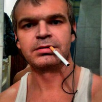 Анкета Dima Egorov