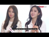 171104 Interview T-ARa for SAO STAR