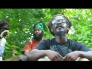 Refix Ily Culcha feat Isaac Faith Rastaman