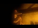 Готика II Красный фонарь