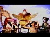 R.E.M. - Losing My Religion (ВИД)