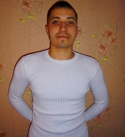 Алексей Десятсков