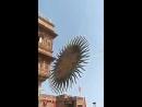Душегубы Индостана