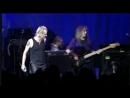 Uriah Heep - Wizards And Demons - CD4