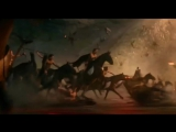 Лига справедливости - TV - ролик (2017)