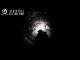 Black Dial - Бұл соңы емес | BLACK DIAL OFFICIAL