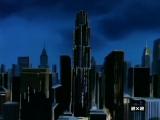 Человек-паук и его удивительные друзья 1 сезон 8 серия (1981 – 1983)