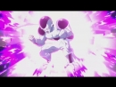 Dragon Ball FighterZ Every Super Move