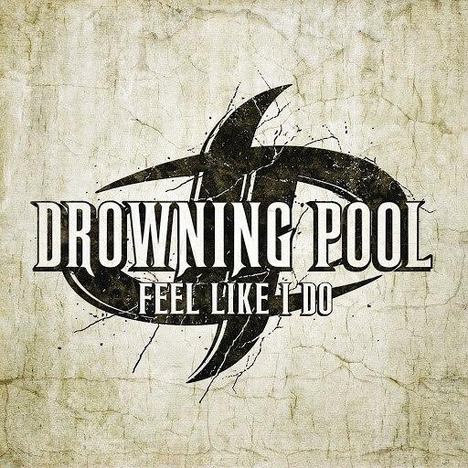 Drowning Pool альбом Feel Like I Do