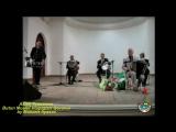 Aslan Ilyasov - Heyati reqsi _ official