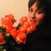 Иришка Смирнова