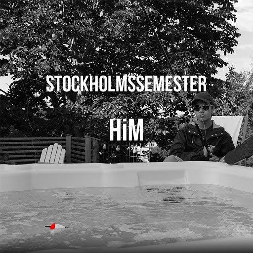 HIM альбом Stockholmssemester