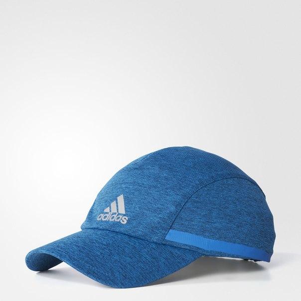 Кепка  RUN CLMCH CAP