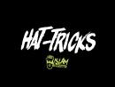 HAT-TRICKS - ОнлайнКрампКурс