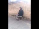 Video 2958245c22aaac88a0f51b7140129e1c