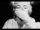 Мерелин kiss