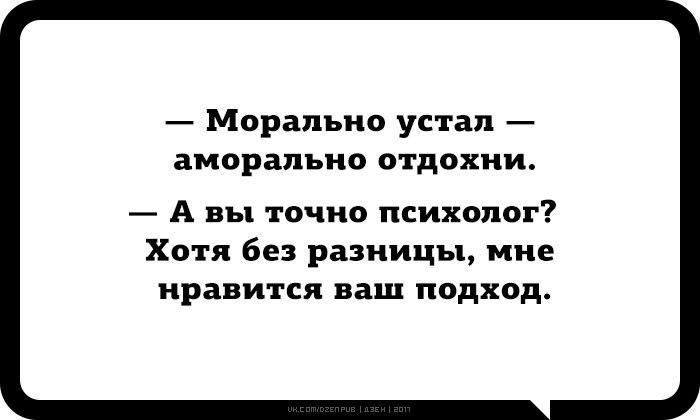 https://pp.userapi.com/c841233/v841233964/1ec14/1teVHfla20M.jpg