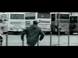 DJ Tomek.GZA(Wu-Tang Clan).Curse - Hip-Hop