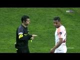 Kardemir Karabükspor - Galatasaray maçının özeti
